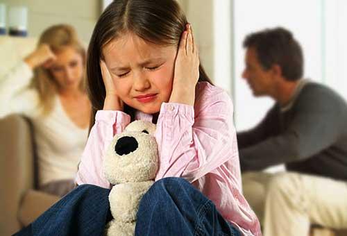 افسردگی-کودکان