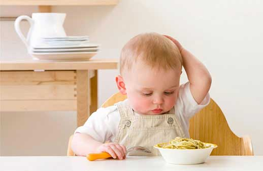 تغذیه-نوزاد۲۲