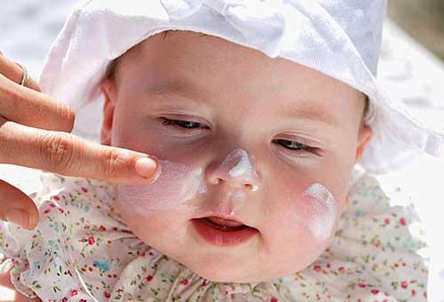 حساسیت-پوستی
