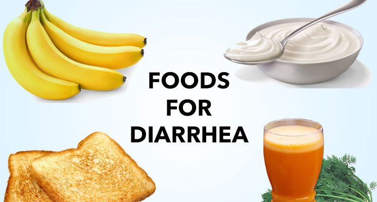 Foods-For-Diarrhea-