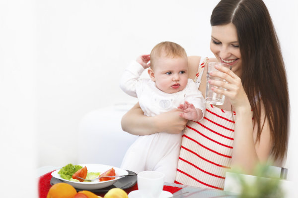 diet-breastfeeding-baby