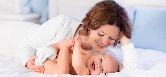 افزایش-شیر-مادران
