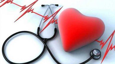 بیماری-قلبی