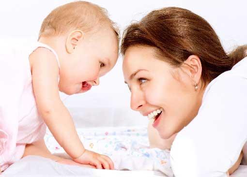 کودک-شیرخوار