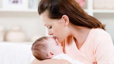 کودک-شیر-خورا