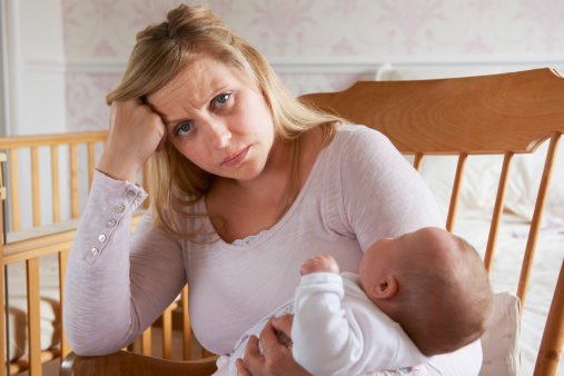تأثیر-استرس-بر-شیر-مادر4