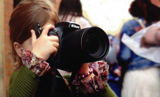 عکاسی-کودکان۰