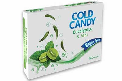 قرص-cold-candy