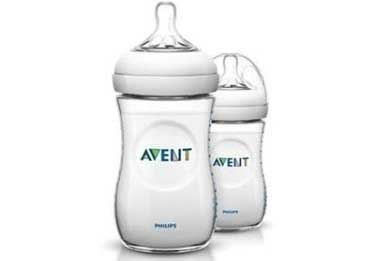 avent-natural1