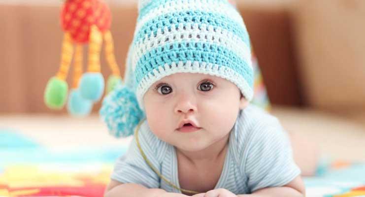 مدفوع-نوزاد