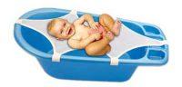 وان-حمام-نوزاد۲