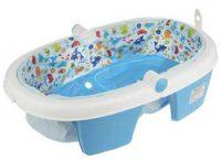 وان-حمام-نوزاد۴