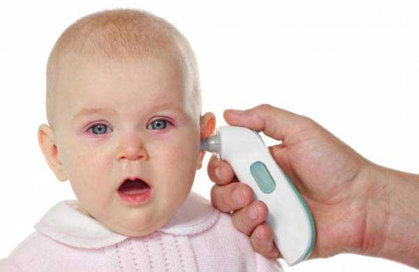گوش-درد-کودک