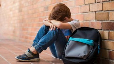 تصویر از بهترین راههای درمان افسردگی مزمن و حاد نوجوانان (با دارو و بدون دارو)