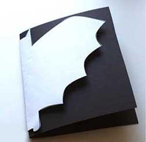 خفاش۳