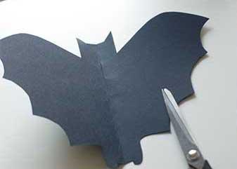 خفاش۶