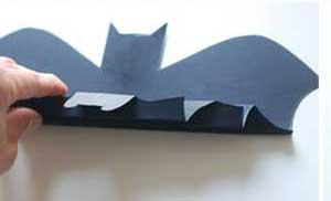 خفاش۸