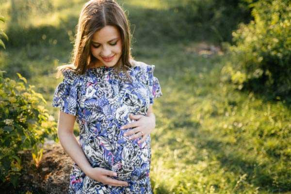 هفته-چهلم-بارداری