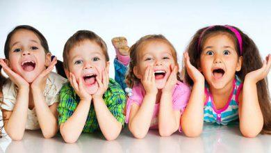 تصویر از ۷ فیلم رایگان آموزش ساخت انواع کاردستی (ویژه کودکان ۳-۸ سال)