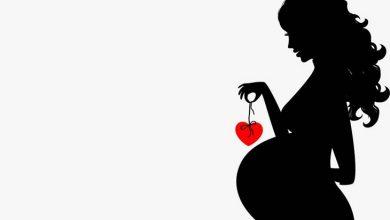 تصویر از چند روز بعد از تخمک گذاری احتمال بارداری وجود دارد؟ همه نکات مهم