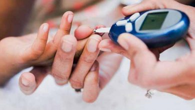 تصویر از علت پایین بودن قند خون نوزاد، بهترین درمانهای موجود و نکات مهم