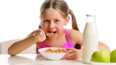 تصویر از بیماری قند در کودکان (۳ تا ۹ سال): همه نکات مهم (تحقیقات جدید)