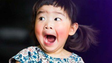 تصویر از ترس کودک از مدفوع: روش ساده رفع مشکل + نکات مهم