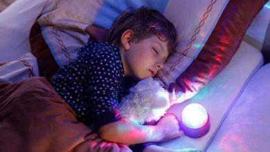 تصویر از بهترین درمانهای ترس در سنین کودکان دبستانی +نکات مهم