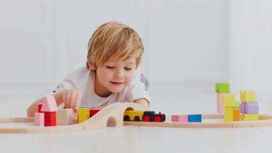 تصویر از چگونه با بچه ها بازی کنیم؟ آموزش ۸ تا از بهترین بازهای سرگرم کننده