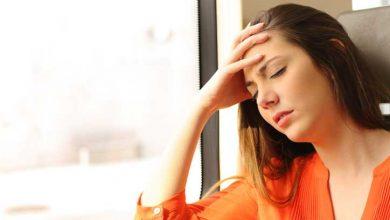تصویر از درمان کم خونی شدید در زنان: علائم و بهترین روشهای درمان