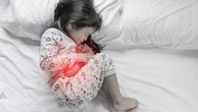 تصویر از عفونت ادراری کودکان: علائم، علت، پیشگیری و بهترین داروهای گیاهی درمان