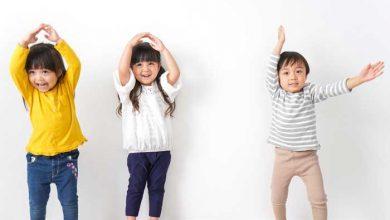 تصویر از علائم کم خونی در کودکان زیر دو سال: درمان خانگی و زمان مراجعه به پزشک