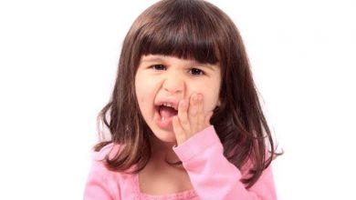 تصویر از ایبوپروفن برای دندان درد کودکان: روش استفاده و نکات مهم