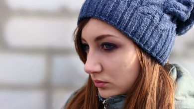 تصویر از با نوجوان افسرده چگونه رفتار و صحبت کنیم؟