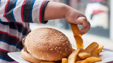 تصویر از چاقی دوران کودکی: علت، تصورات غلط و بهترین روشهای درمان