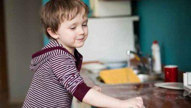 تصویر از ۱۸ روش آموزش مسئولیت پذیری کودکان در دوران مدرسه+ فواید