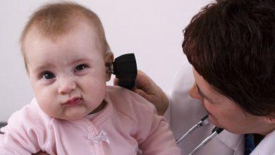 تصویر از تست شنوایی نوزاد در خانه: روش انجام و ۴ نکته مهم