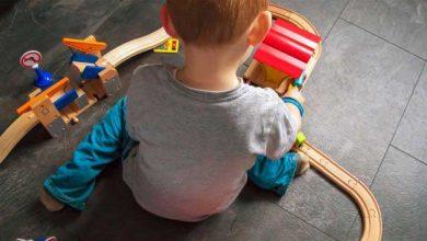 تصویر از ۱۰ تا از بهترین اسباب بازی ها برای کودکان اوتیسم +نکات کاربردی