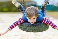 تصویر از کودکان شبه اوتیسم: علائم، پیشگیری و درمانهای موثر