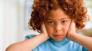 تصویر از علائم و بهترین درمانهای کم شنوایی گوش راست و چپ در کودکان