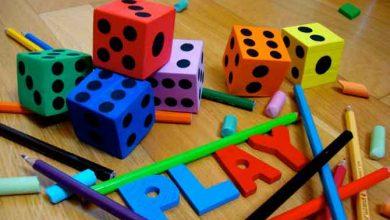 تصویر از انواع بازیهای کلاسی: فواید و ۸ تا از بهترین و آموزنده ترین ها