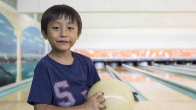 ورزش برای کودک اوتیسم