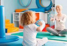 تصویر از کاردرمانی برای کودکان اوتیسم: اهمیت، روش انجام و نکات دیگر