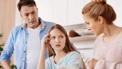 تصویر از بهترین روش رفتار با نوجوان پسر (راهنمای کامل والدین)