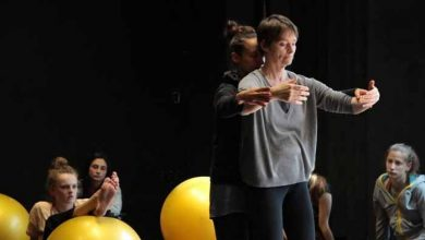 تصویر از مهارت های حرکتی چیست؟ فواید ایجاد و آموزش آن در کودک