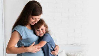 تصویر از ۱۰ تا از نکات مهم برای بارداری سریع (و مطمئن)