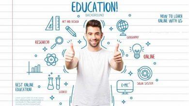 تصویر از انتخاب بهترین مشاور تحصیلی برای موفقیت در کنکور سراسری