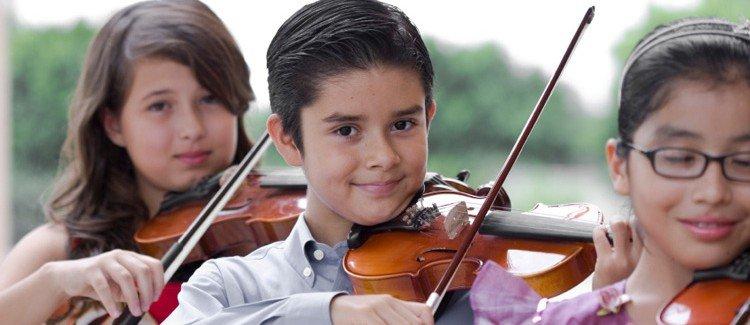 7 ways music boosts that brain